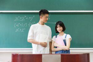 师德皓大学员告诉你:为什么选择在线教育机构