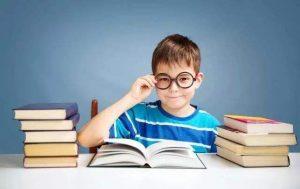 报名自考改如何选择适合自己的专业?
